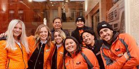 Sixt Opens 2 New Colorado Locations