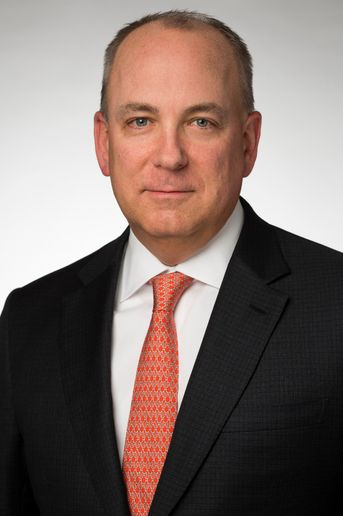 In his previous positions as CFO of Hertz Global Holdings, the global hotel chain Hilton, and Vanguard Car Rental (Alamo Rent-a-Car and National Car Rental), Kennedy helped lead significant growth and turnaround initiatives. - Photo courtesy of Sixt.