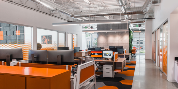 Sixt USA has continued to expand operations with over 1,000 employees serving more than 50...