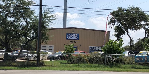 The new location, open for operation at 9506 Braun Road in San Antonio, offersvarious rental...