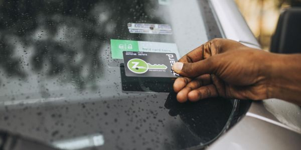 Up until this point, Zipcar has primarily utilized RFID-enabled Zipcards to enable members to...