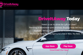 DriveItAway Buys Management Firm Whip, Cuts Ties with HyreCar