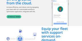 Software Service DropCar Comes to Los Angeles