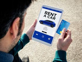 Hertz Lowers Rental Age, Waves Young Renter Fee