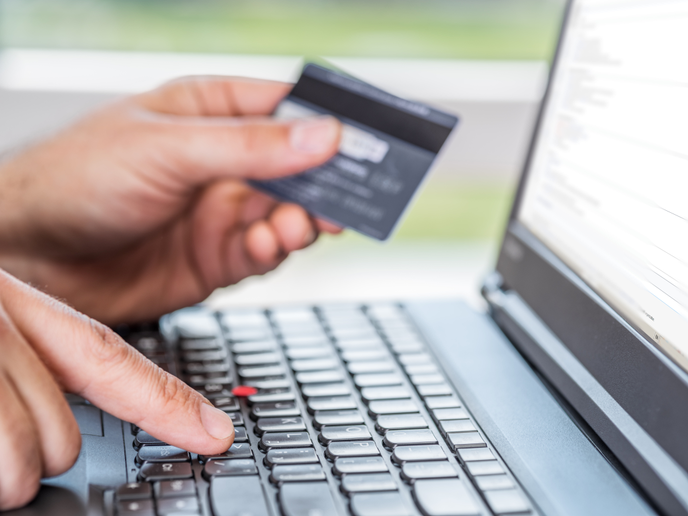 The scam, which resulted in a large amount of credit card charge backs, cost Enterprise around $600,000. - Photo via Depositphotos.