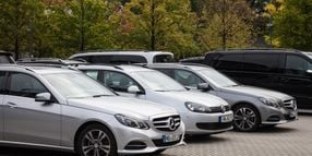 Uber Partners with CarTrawler for UK Vehicle Rentals