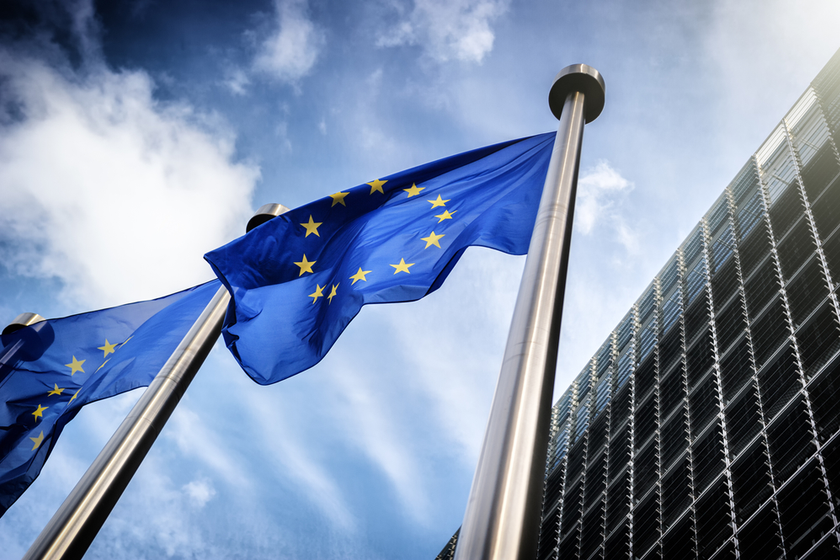 The alliance is asking the European Commission to protect workers during this time.