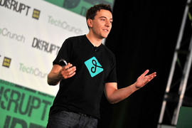 Investor Sues Getaround, Alleges Fraud