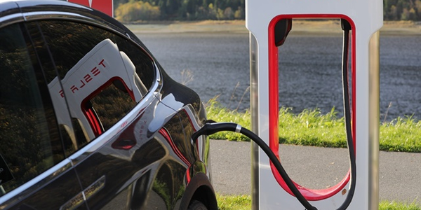 Nextmove, reportedly Germany's biggest electric vehicle rental company, is now one of Tesla's...
