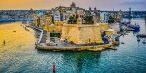 Enterprise Partners with Burmarrad in Malta