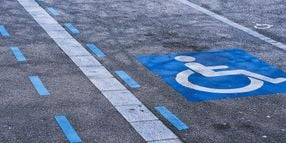 New NHTSA Rules Facilitate Rentals for Disabled