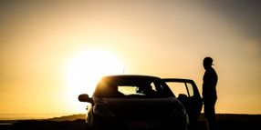 Is this Car Rental's Darkest Hour?