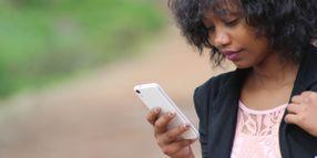 Alamo Debuts Mobile App