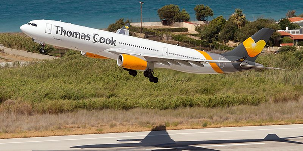 As an exclusive car rental partner of Thomas Cook Airlines and Condor, Sixt now offers joint...