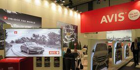 Avis Ranked No. 1 in Customer Loyalty by Brand Keys
