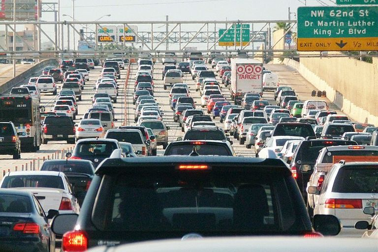 Shared mobility in various forms may struggle to regain a foothold post pandemic. But do we...