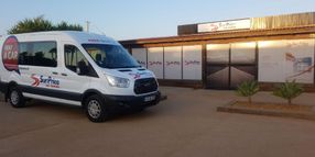Surprice Opens Locations in Croatia, Spain