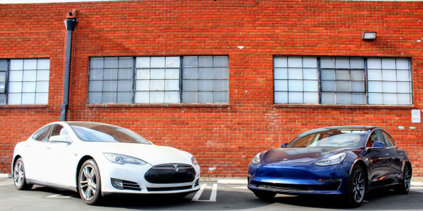Founded in July 2015 by then-16-year-old Haydn Sonnad, Culver City-based Tesloop offers shared...