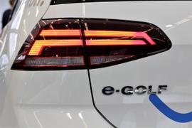 Europcar Adds 15 EVs to New Zealand Fleet