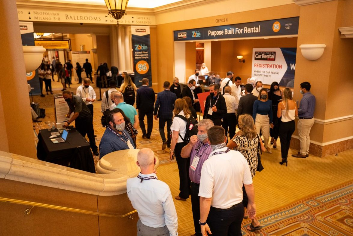 ICRS brought in hundreds of rental operators and experts to share actionable insights on the...
