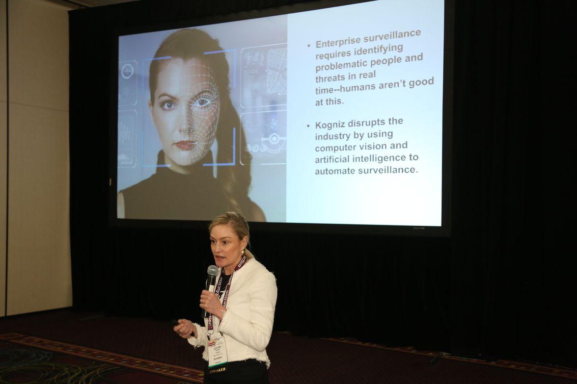 2018 International Car Rental Show Educational Sessions