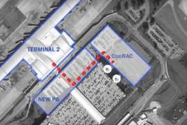 RDU Releases Video of CONRAC Design