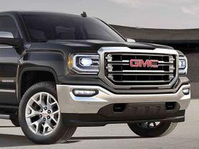 GM Power Assist Recall