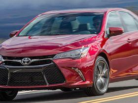 Toyota Logic