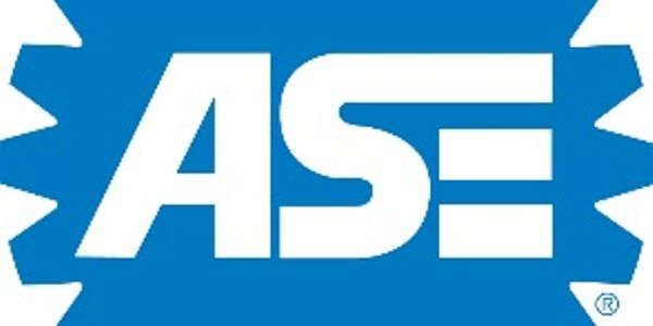 ASE Begins to Resume Testing on May 18