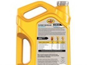 Pennzoil Meets New GF-6 Motor Oil Standards