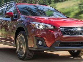 Subaru Recalls Vehicles Due to PCV Failure