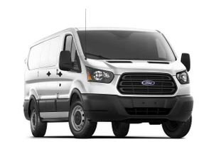 Ford Vehicles Have Back-up Camera Glitch