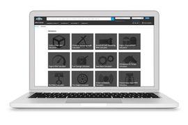 DanaAftermarket.com Online Calculators Save Time