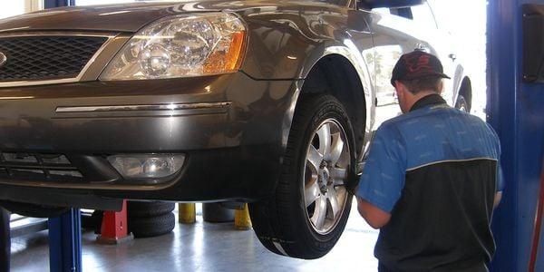 The Tire Industry Association's fifth week of freewebinars will focus ontire repair.