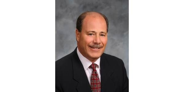 Pariano Retires from Aisin World Corp.
