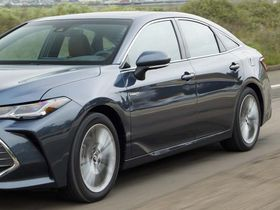 Toyota Issues a Recall Due to Fuel Pump