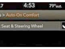 Stubborn Auto-On on Dodge Rams