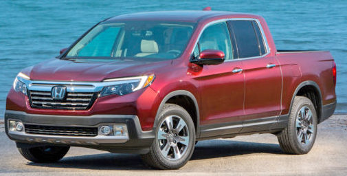 Honda Recalls Vehicles Due to Bad Timing Belt