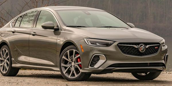 Short Drives Cause Problem With Buick Regals