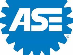 ASE Enhances myASE Portal