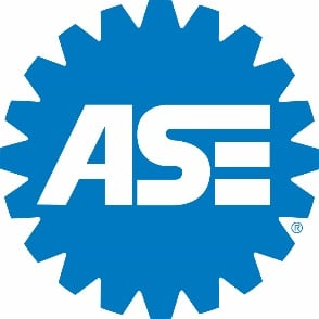 ASE Enhances myASE Portal