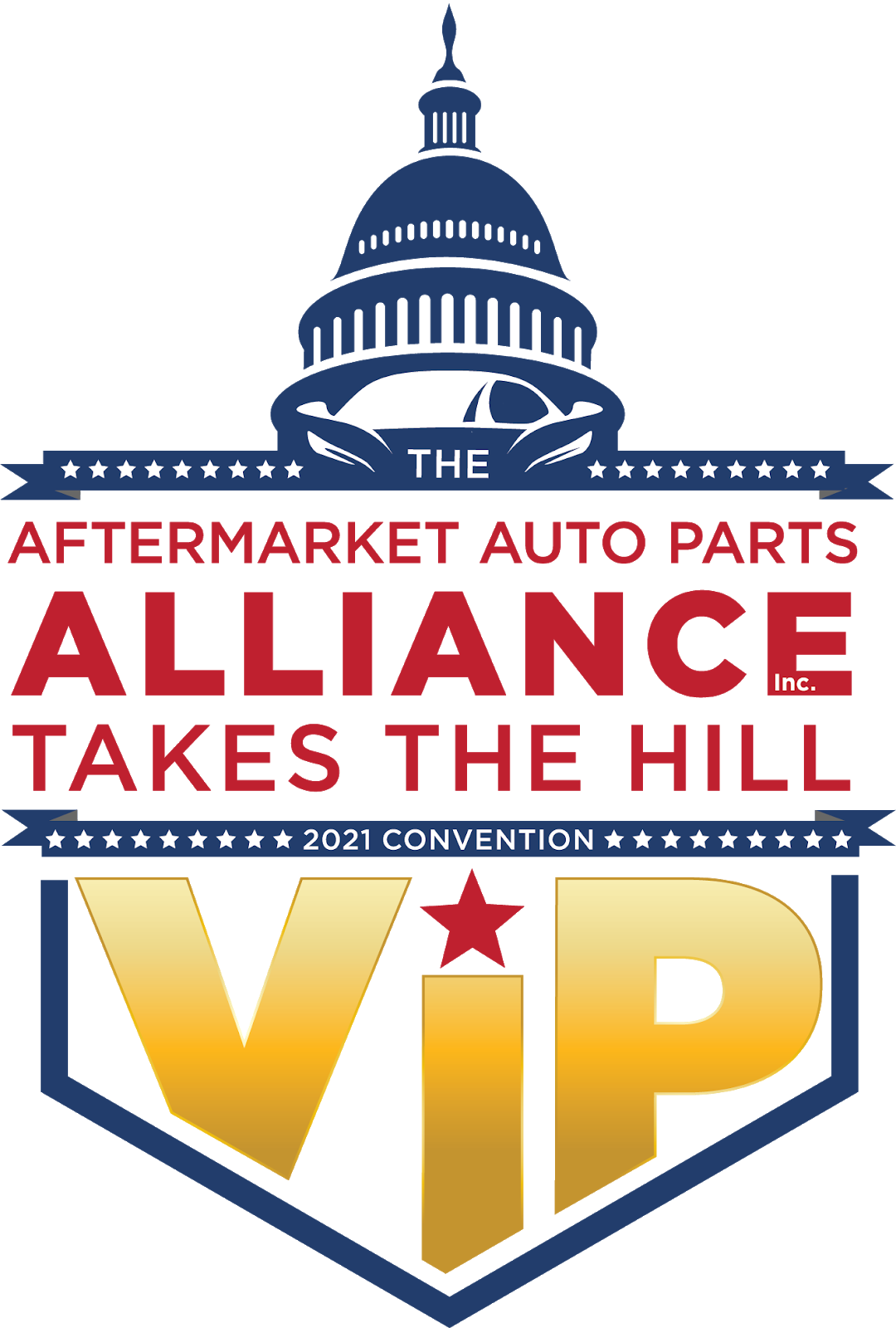Alliance Takes the Hill Sweepstakes Launches