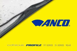 Trico Releases Anco Wiper Blade Application Guide