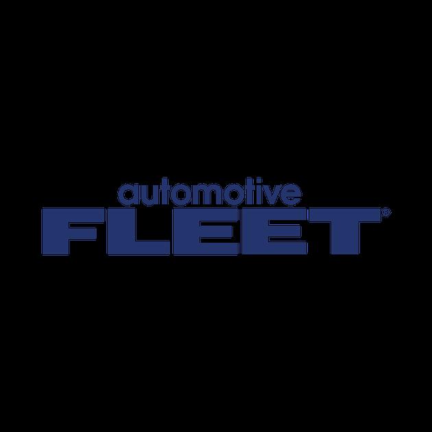 www.automotive-fleet.com