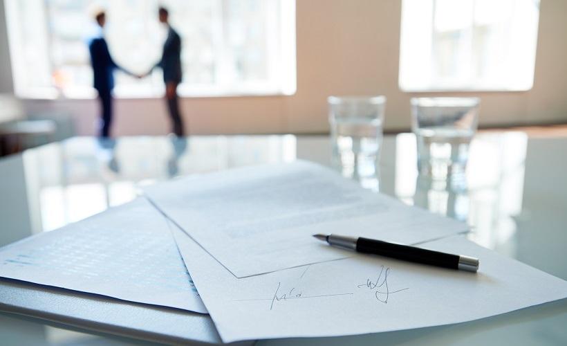 Elements of an Effective Fleet Contract