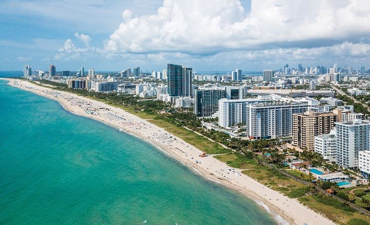 The conference has sold out every year since its inception, so early registration is recommended.