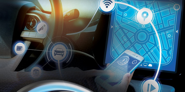 Telematics platforms have advanced far past their dots-on-a-map origins. Every year the industry...