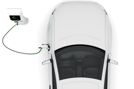 The Future of Electric Vehicles in Fleet