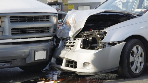 As with nearly every other service, vehicle, and program in the fleet industry, accident...