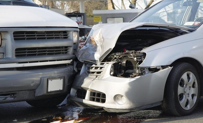 Industry Pioneer Recalls Accident Management Origins